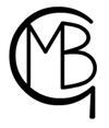 mbglogo